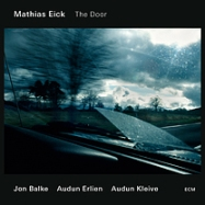 """The Door"" - Mathias Eick"