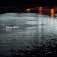 """Skala"" - Mathias Eick"