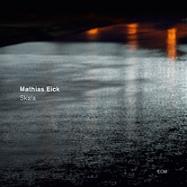 """""""Skala"""" - Mathias Eick"""