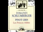 19894-640×480-etiquette-domaines-schlumberger-pinot-gris-les-princes-abbes-blanc–alsace-pinot-gris