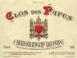 clos_des_papes_label