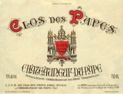clos_des_papes_label