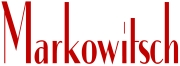 Markowitsch_LogoRed
