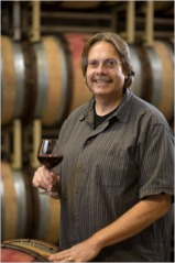 Bob Cabral, Director of Winemaking at Williams Selyem