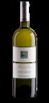 Pinot Grigio Collio D.O.C. 2012
