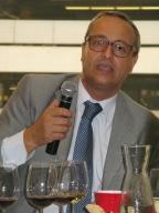 Roberto Pighin