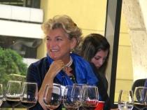 Giovanna Moretti Tenuta Sette Ponti
