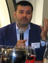 Raffaele Boscaini Masi Agricola