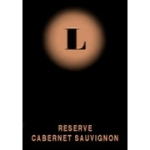 Lewis Cabernet Sauvignon Rutherford
