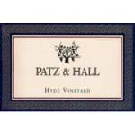 #31 Patz & Hall Pinot Noir Carneros Hyde Vineyard