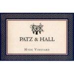 #31 Patz & Hall Pinot Noir Carneros Hyde Vineyard