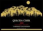 #10 Quilceda Creek Cabernet Sauvignon 2010
