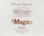 Bodegas Mugas Selección Especial 2009