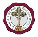 brunello_consorzio_logo