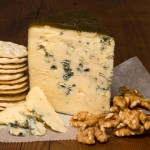 Rogue River Blue from Rogue Creamery