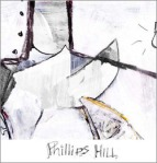 2011 Phillips Hill Two Terroirs Pinot Noir