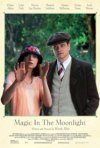 """Magic in the Moonlight"""