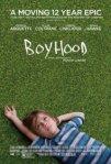 """""""Boyhood"""""""