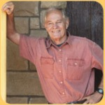 Founder Ron Melville