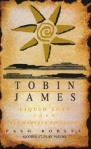 "Tobin James Late-Harvest Zinfandel ""Liquid Love"""