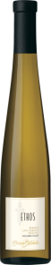 CSM-Ethos-Late-Harvest-Riesling.png_store