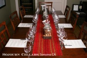 Sojourn-Cellars-Sonoma-Tasting-Salon2