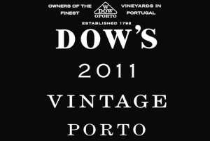 2014 WS Wine of the Year