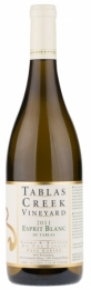 Tablas Creek Winery Espirit de Tablas Blanc
