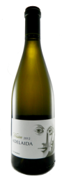 "Adelaida ""Version"" White Rhone Blend"