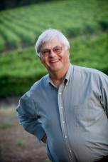 Dry Creek Vineyards Founder David Spare