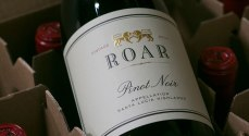 ROAR Pinot Noir