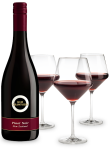 Kim Crawford New Zealand Pinot Noir
