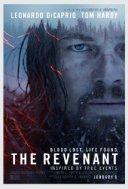 """""""The Revenant"""""""
