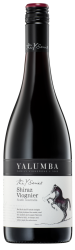 2014 Yalumba Y Series Shiraz-Viognier