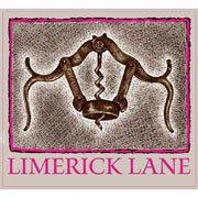 """Limerick Lane """"Hail Mary"""" Syrah"""