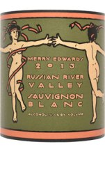 2013 Merry Edwards Sauvignon Blanc Russian River Valley