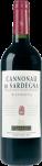 Cannonau-di-Sardegna-Riserva