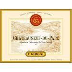 guigal-chateauneuf-du-pape__54746.1333374543.1280.1280