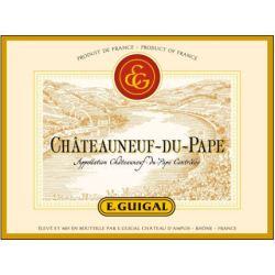 E. Guigal Chateaunef-du-Papa