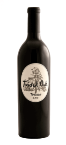 "2013 Twisted Oak ""Torcido"""
