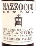 mazzocco-winery-dry-creek-valley-zinfandel-sonoma-county-usa-10416851