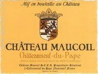 chateau-maucoil-chateauneuf-du-pape-rhone-france-10293833t