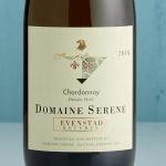 Domaine Serene Chardonnay Dundee Hills Evenstad Rserve 2014