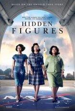 #9 Hidden Figures