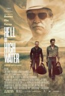#8 Hell Or High Water