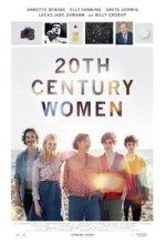 #6 20th Century Women