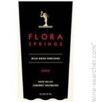 flora-springs-wild-boar-vineyard-cabernet-sauvignon-napa-valley-usa-10214995