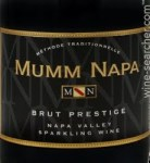 mumm-napa-brut-prestige-napa-valley-usa-10122494