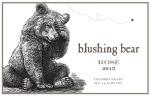 UN_Blushing050516_540