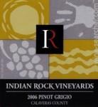 indian-rock-vineyards-pinot-grigio-calaveras-county-usa-10556628
